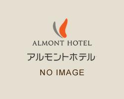 京都 ホテル コロナ